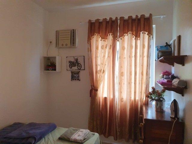 Transf. Lindo Apartamento de 03 Qts S/ 01 Sts no Cd: Allegro,  ac: contrato de particular - Foto 6
