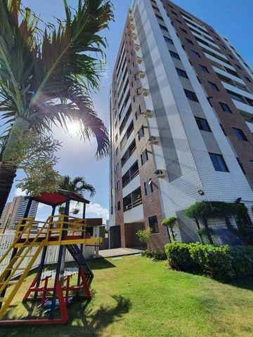Apartamento Edificio Porto Seguro
