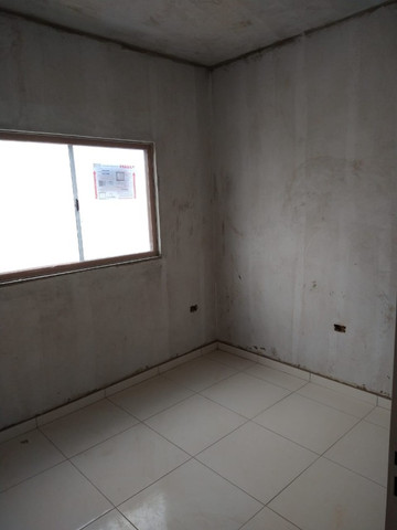 Linda Casa Condomínio Nova Campo Grande - Foto 11