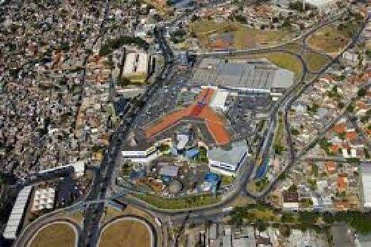 Cobertura à venda, Caiçaras, Belo Horizonte, MG bem localizado proximo as principais vias  - Foto 19
