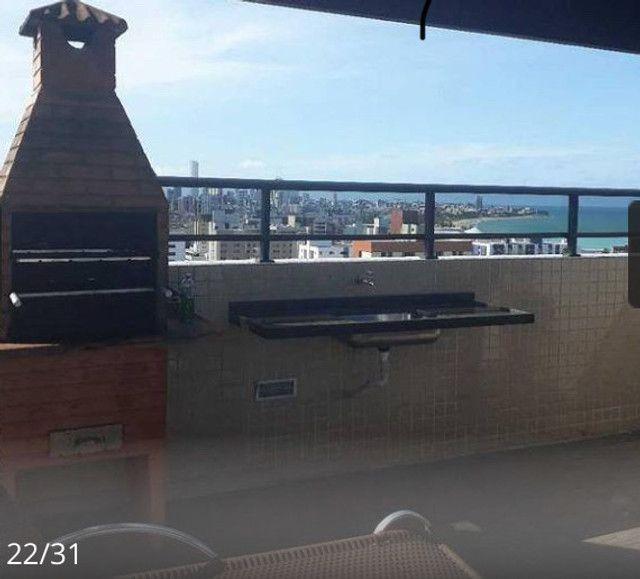 Apartamento para vender em Manaira perto da praia  - Foto 16