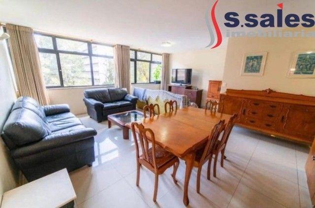 Excelente Apartamento na Asa Sul! - Foto 2
