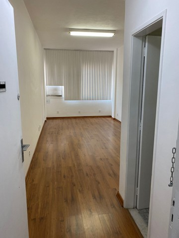Sala/Conjunto para aluguel tem 28 metros quadrados em Centro - Rio de Janeiro - RJ - Foto 5