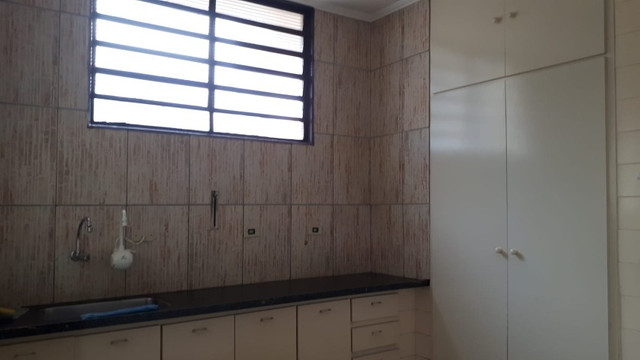 Casa - 303,5m² (área construída + terreno) - 3 quartos - Centro - Foto 10