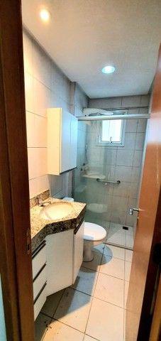 Apartamento, Parque Amazônia, Goiânia - GO | 471825 - Foto 7
