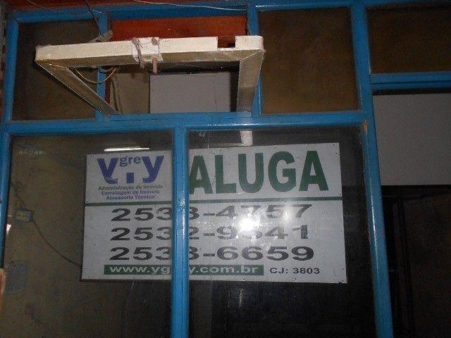 Rua Senador Vergueiro 203-B Box 13 - Foto 9