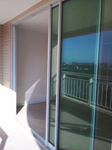 Apartamento 3 quartos, 101m, Cambeba - Foto 16
