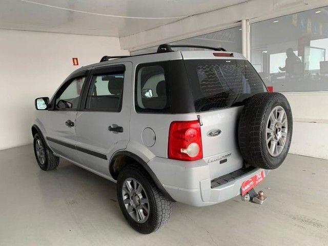 Ford ECOSPORT XLS2.0FLEX - Foto 6