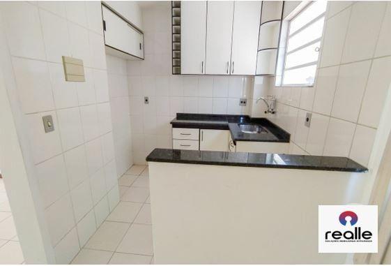 Cobertura à venda, Caiçaras, Belo Horizonte, MG bem localizado proximo as principais vias  - Foto 6