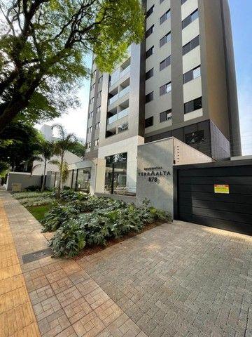 Apartamento para alugar com 3 dormitórios em Zona 07, Maringa cod:04946.001