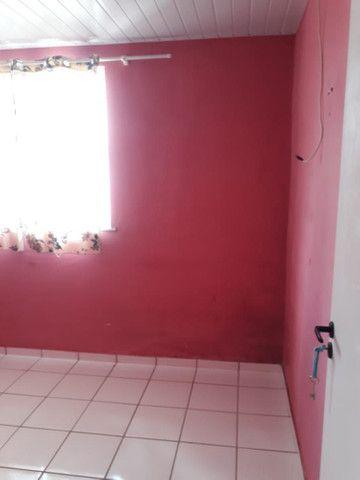 apartamento bosque 3 - Foto 2