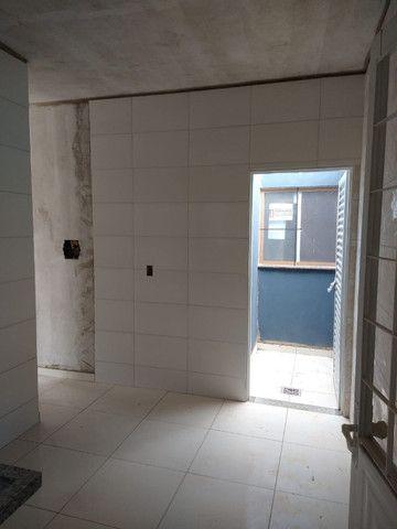 Linda Casa Condomínio Nova Campo Grande - Foto 9