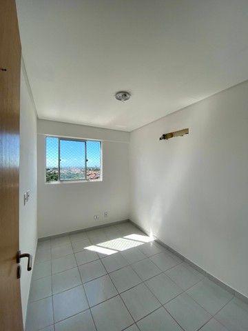 Vendo Excelente Apartamento no Edifício Sorrento. 2/4 Nascente  - Foto 9