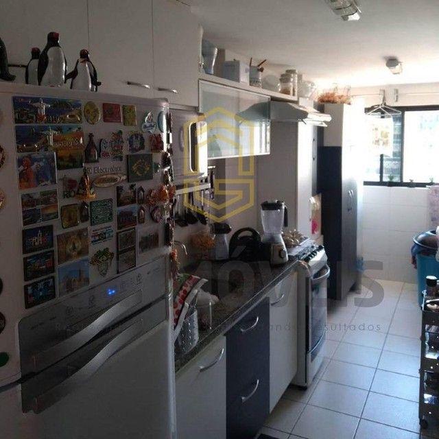Apartamento à venda, Ponta Verde, Maceió. - Foto 2