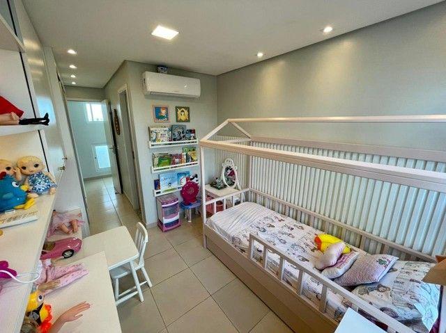 Apartamento, Vender - 000211 - Foto 8