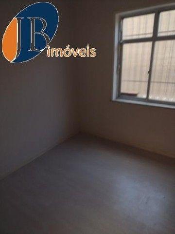 Apartamento - SAO LOURENCO - R$ 850,00 - Foto 16