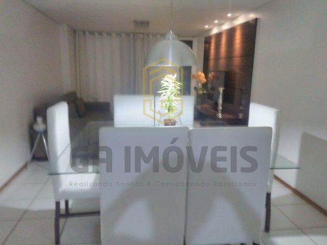 Apartamento à venda, Jatiúca, Maceió. - Foto 8