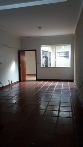 Casa - 303,5m² (área construída + terreno) - 3 quartos - Centro - Foto 4