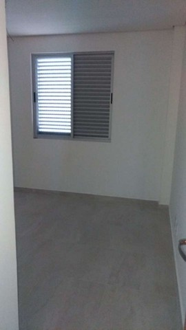 Apartamento à venda, Padre Eustáquio, Belo Horizonte. - Foto 6