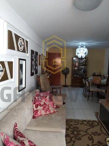Apartamento à venda, Ponta Verde, Maceió. - Foto 4