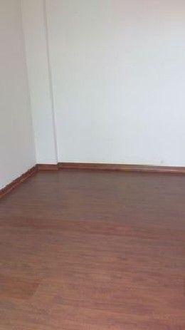 Apartamento à venda, Serrano, Belo Horizonte. - Foto 13