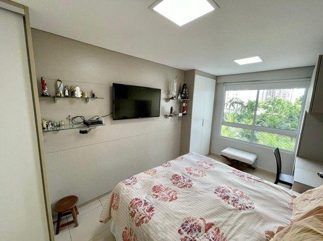 Apartamento, Vender - 000211 - Foto 14