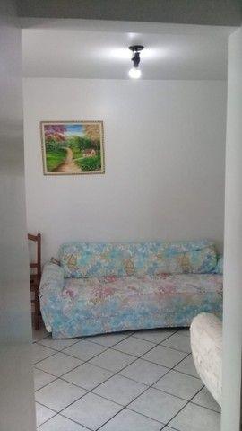 Lindo Apartamento Residencial Parque das Orquídeas com Sacada - Foto 4