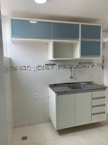Apartamento 2 Quartos · Cond Maximino Correa. Centro - Foto 15