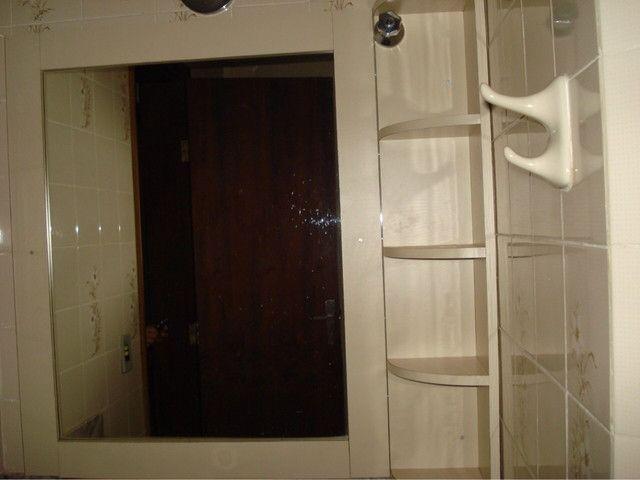 Lindo Apartamento Edifício Portobello Centro - Foto 9