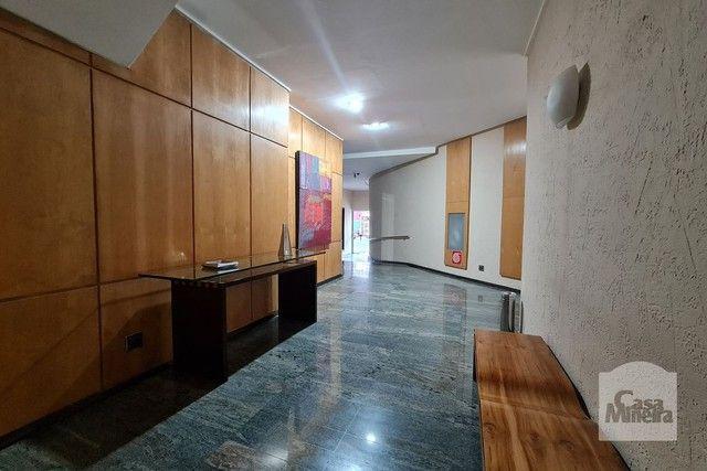 Apartamento à venda com 3 dormitórios em Santa efigênia, Belo horizonte cod:329073 - Foto 16