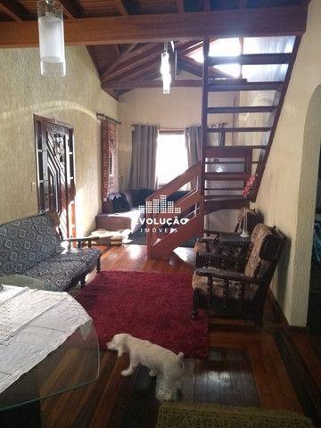Casa à venda com 3 dormitórios em Balneário estreito, Florianópolis cod:7138 - Foto 3