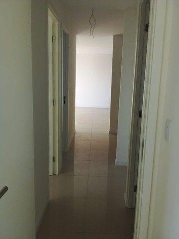 Apartamento 3 quartos, 101m, Cambeba - Foto 18