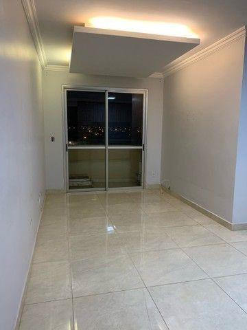 Apartamento, Parque Amazônia, Goiânia - GO | 525953 - Foto 14