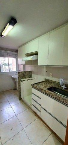 Apartamento, Parque Amazônia, Goiânia - GO | 471825 - Foto 14