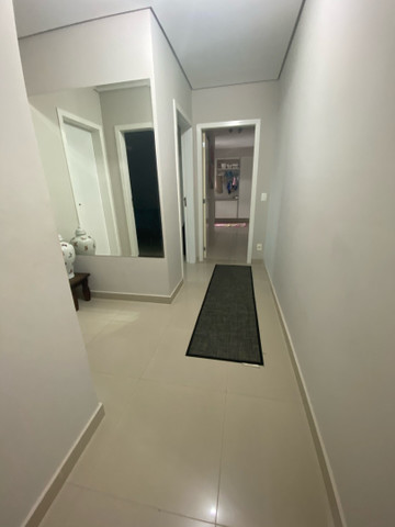 Apartamento Bairro Quilombo 3 suítes  - Foto 13