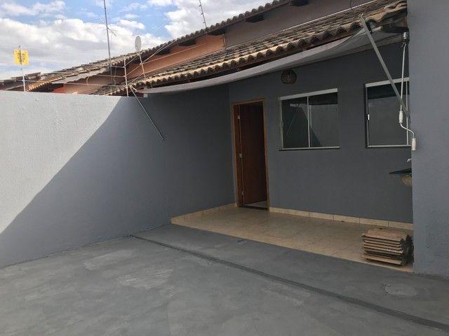 Casa de 3 quartos com suíte - Goiânia -Go - Foto 17