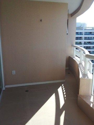 Apartamento 3 quartos, 101m, Cambeba - Foto 15