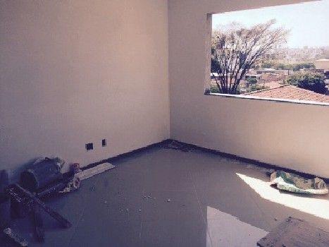 Apartamento à venda, Serrano, Contagem. - Foto 3
