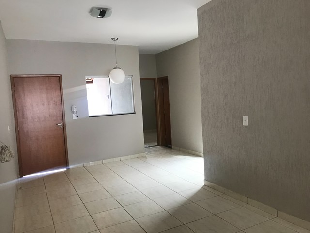 Casa de 3 quartos com suíte - Goiânia -Go - Foto 5