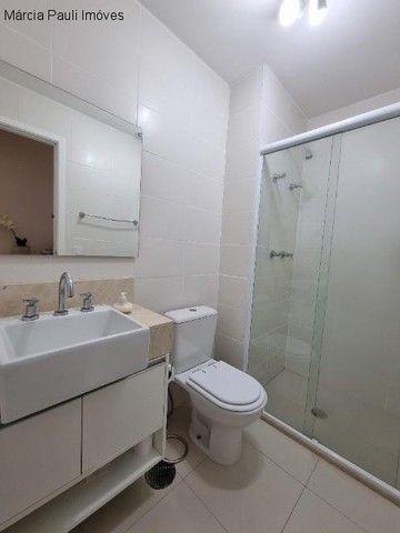Apartamento para venda tem 72 metros quadrados com 2 quartos em Bairro da Paz - Salvador - - Foto 10