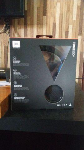 Fone JBL Tune 500BT - Lacrado - Foto 2