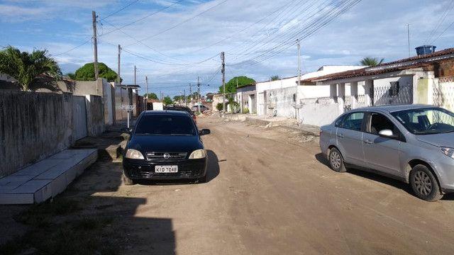 Casa a venda em tibiri II - Foto 5