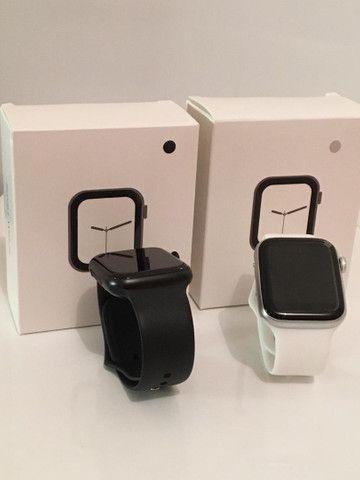 Smart Watch IWO 8 Lite  W34 - Foto 6