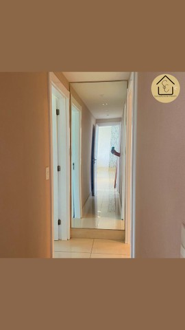 Vendo apartamento no Peninsula Way - Foto 3