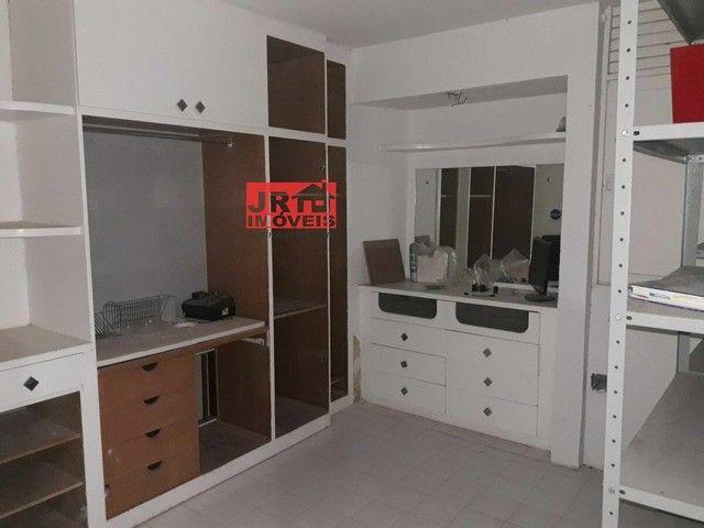 Casa Duplex para Venda em Candeias Jaboatão dos Guararapes-PE - Foto 8