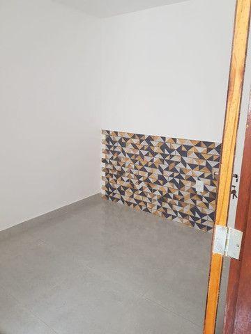 Kitnets, 1 quarto no Manaira! - Foto 8