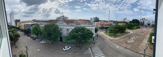 Apartamento 2 Quartos · Cond Maximino Correa. Centro - Foto 10