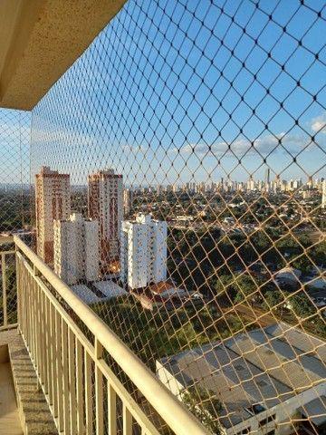 Apartamento, Parque Amazônia, Goiânia - GO | 14078 - Foto 6