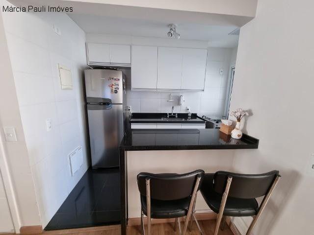 Apartamento para venda tem 72 metros quadrados com 2 quartos em Bairro da Paz - Salvador -