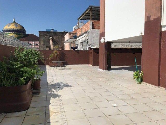 Apartamento 2 Quartos · Cond Maximino Correa. Centro - Foto 18